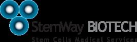Stemwaybiotech